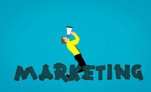 internetový marketing a markeťák Zlín