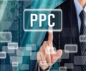 ppc reklama1