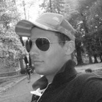 Filip Schleif