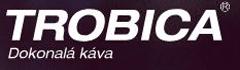 trobica-logo