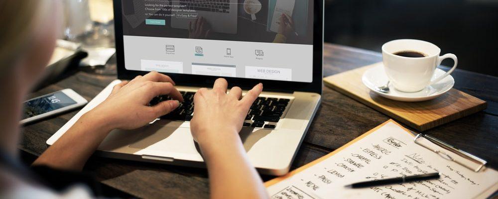 hlavni-foto-online-marketing-min