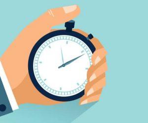 rychlost a navstevnost web stranek
